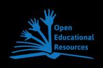 _images/oer-logo.png